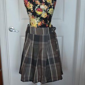WEEKEND MaxMara Skirts - WEEKEND - Maxmara skirt